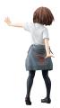 「けいおん!」、アニメ5周年記念プライズが登場! 描き下ろしイラスト使用多数でリアルフィギュアは1人ずつ毎月リリース