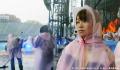 映画「DOCUMENTARY of AKB48」第4弾、予告編を解禁! 大島優子の卒業セレモニーもろとも中止となった国立2日目の映像も