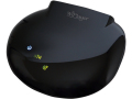 Wi-Fi/有線LAN対応のミュージックレシーバー! ラトックシステム「REX-LinkWF1」発売