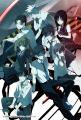【週間ランキング】2014年4月第4週のアキバ総研アニメ注目作品トップ10