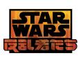 TVアニメ「スター・ウォーズ 反乱者たち」、今冬に日本独占初放送! ディズニーとルーカスフィルムによる初の完全オリジナルSW