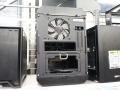 1万円切りの高拡張性のZALMAN製Mini-ITXケース「M1」が発売に!