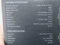 14cmファン採用のトップフロー式薄型CPUクーラーがCRYORIGから! 「C1」発売