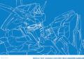 一番くじ「機動戦士ガンダムUC プレリュードオブエピソード7」、5月上旬に発売! ミネバ様やマリーダの特別カラーver.フィギュアなど