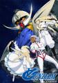 TVアニメ「∀ガンダム」、BD-BOX化が決定! 全2巻構成で9月24日と12月25日に発売