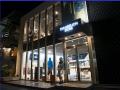 エヴァ公式ショップ、10月に池袋P'PARCOで移転リニューアルオープン! 原宿での営業は6月1日まで