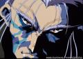 OVA「超時空要塞マクロスII」、全6話のオールナイト上映が決定! 「愛・おぼ」「劇場版マクロスプラス」とあわせて
