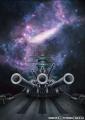 アニメ映画「宇宙戦艦ヤマト2199 星巡る方舟」、特典付き前売券を5月16日から販売! 第1弾の特典はミニ色紙(全4種)