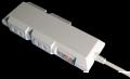 スマホで家電の消費電力を監視してON/OFFできるクラウド型リモコン「Pluto タップリンク」が登場!