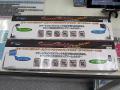 スマホ&7インチタブレットに対応した軽量アームスタンド「SMART-505LF」がZESTY JAPANから!