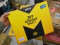 Z97/H97搭載マザーボードが一斉発売!【MSI編】