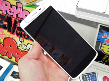 2014年5月5日から5月11日までに秋葉原で発見したスマートフォン/タブレット
