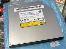 BD-XL対応の9.5mm厚ブルーレイドライブ「UJ-272」がPanasonicから!