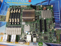 Xeon E3をオンボード搭載したマザーボード2モデルがSUPERMICROから!