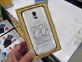 【アキバこぼれ話】ドコモ版「GALAXY S5」の未使用品がさっそく販売中