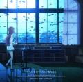 「凪のあすから」抽選招待イベントレポート!  逢坂良太と石原夏織は第24話:さゆと要の告白シーンを思い出として紹介