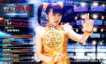 実写版パトレイバー、第2章で対戦格闘ゲーム「鉄拳」とコラボ! 真野恵里菜はリン・シャオユウのコスプレを披露