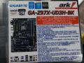168時間におよぶストレステスト実施の超高耐久マザー! GIGABYTE「GA-Z97-UD3H-BK」発売