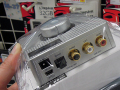 実売8,000円のハイレゾ音源対応USB DAC/ヘッドホンアンプ「DN-11221」が上海問屋から!