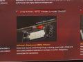 LN2極冷向け機能を搭載したRadeon R9 290X搭載カード! ASUS「MATRIX-R9290X-P-4GD5」発売