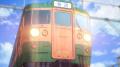 国鉄の鉄道公安隊アニメ「RAIL WARS!」、キャラ設定画と先行場面写真を公開! 東京中央鉄道公安室・第四警戒班のメンバー