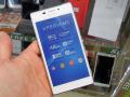 SonyMobileのミドルレンジスマホ「Xperia M2」が登場!