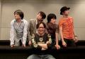 タイバニ、「The Rising」BD/DVD特典CD収録オーディオドラマについての声優コメントが到着! 見どころは各ヒーローのモノマネ