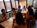 【街コン】アニメ街コン「シネマチdeアニメコン」、6月8日に400名規模で開催! 「池袋シネマチ祭」とのコラボ企画