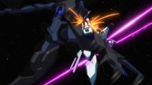 TVアニメ「キャプテン・アース」、監督・五十嵐卓哉とシリーズ構成・榎戸洋司へインタビュー! 「動悸が止まらないです(笑)」