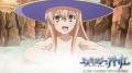 TVアニメ「エスカ&ロジーのアトリエ」、第8話は男女入浴シーン満載の温泉回に! 先行場面写真が到着