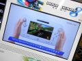 「マリオカート8」、「機動戦士ガンダム サイドストーリーズ」など今週発売の注目ゲーム!