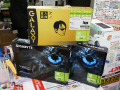 NVIDIAの新型GPU「GeForce GT 740」搭載カードが5月30日から販売スタート! OC/1スロット仕様/ロープロファイル対応モデルなど多数登場