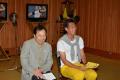 浦和サポーターも必見! 「名探偵コナン」、浦和レッズ・槙野智章が本人役でゲスト出演! 6月14日放送予定「Jリーガーとの約束」で