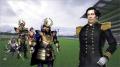 戦国無双4×JRA「ダービー無双」、ペリーがJCダート馬・クロフネで参戦! 徳川テイオーや本多ルドルフとターフで開国ダービー