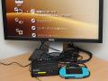 【製品ミニレポート】AVerMediaの低価格ゲームキャプチャー「AVT-C281L」を使ってみた!