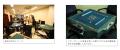 セット麻雀専門雀荘「Hi・up」が秋葉原で6月16日にオープン! アルコール1杯無料、ソフトドリンク飲み放題、手作りカレー月曜半額
