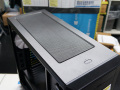 大型ラジエーターを複数搭載できるフルタワーケース! Phanteks「Enthoo Pro」発売