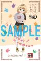 TVアニメ「ご注文はうさぎですか?」、全国の有名ラーメン店でコラボラーメンを提供! 「けいすけ」「ほうきぼし」「金久右衛門」など