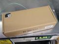 【アキバこぼれ話】実売82万円のTesla K40搭載ボードが店頭販売中!
