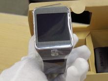 2014年5月26日から6月1日までに秋葉原で発見したスマートフォン/タブレット