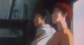 押井守の次回作にも言及! 実写版パトレイバー、第2回「マモルの部屋」のゲストはチーフP・宮下俊とIG社長・石川光久