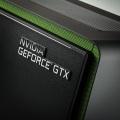 NVIDIAとコラボしたBitFenixのキューブケースが発売に!「Phenom microATX NVIDIA Edition」「Prodigy NVIDIA Edition」
