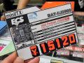 Pentium J2900搭載のECS製Mini-ITXマザー「BAT-I (V1.2)」が6月12日発売!