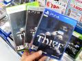 「Thief(シーフ)」など今週発売の注目ゲーム!