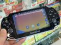 5インチAndroidゲーム端末の新モデルGPD「G58」が登場!
