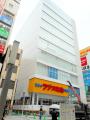 K-BOOKS、秋葉原新館/本館は7月6日で移転閉店! 駅前の秋葉原ラジオ会館に帰還