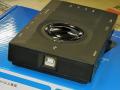 PCレス録画対応のHDMIビデオキャプチャユニット「DN-10852」が上海問屋から!