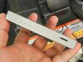 iriverの高級ハイレゾプレーヤー「Astell&Kern AK120II」発売! デュアルDAC構成&バランス出力対応