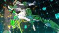 春アニメ実力ランキング1位「マジンボーン」はダークヒーロー物だった!宇田監督×鷲尾Pインタビュー 前編