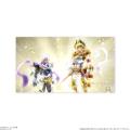 「神羅万象チョコ」、10周年記念で初の長編アニメ化! サンライズ制作のWebアニメとして6月末に公開